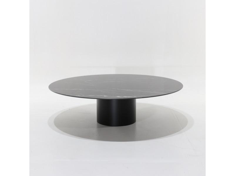 Tavolino da caffè ANDROMEDA