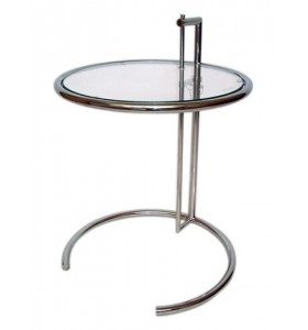 Tavolino Eileen Gray Coffee Table