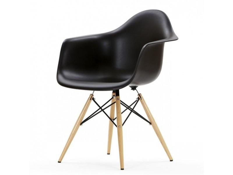 Sedia DAW chair ABS
