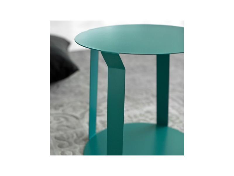 Tavolino FREELINE1