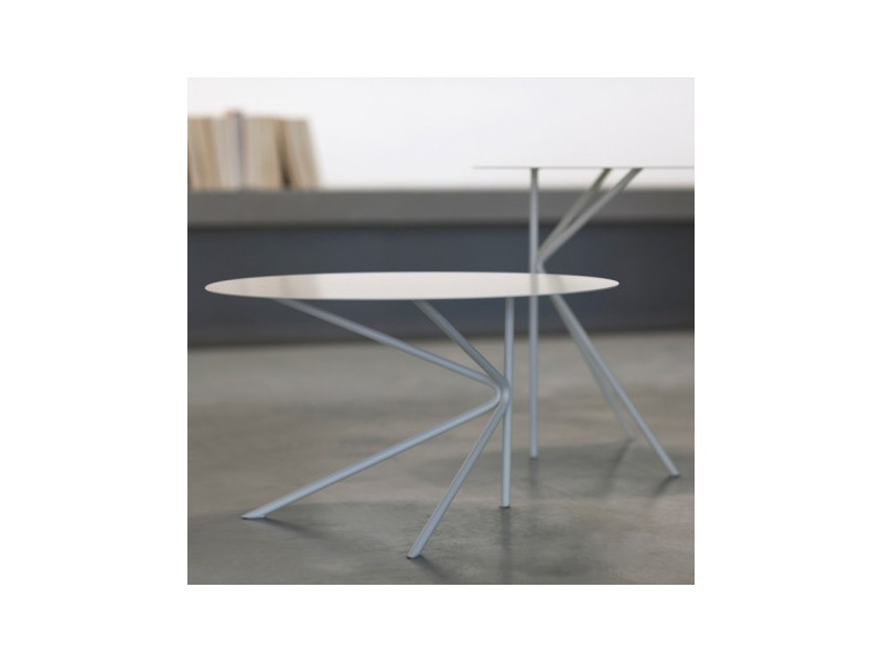 Tavolino TWIN ALTO