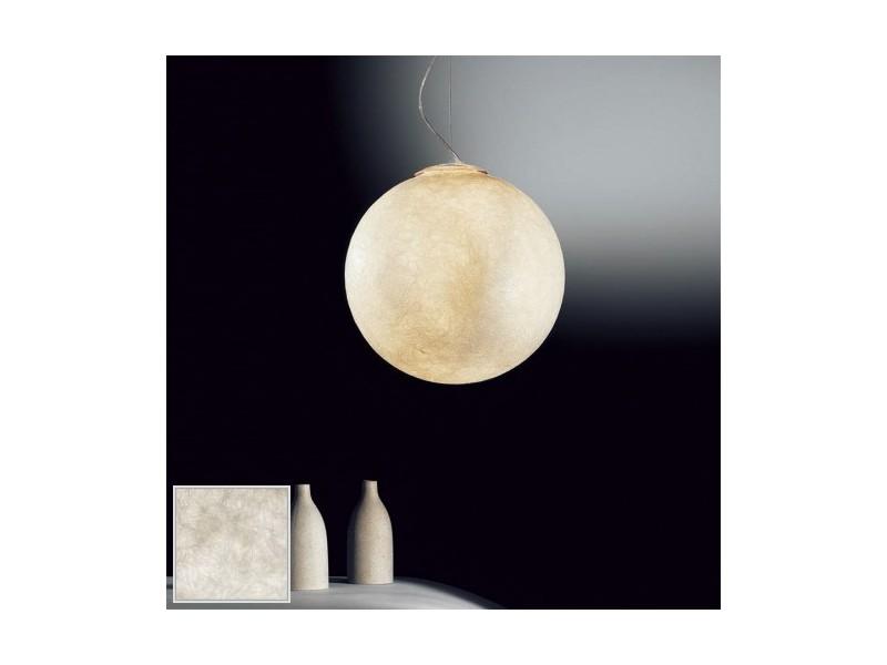 Lampadario luna ikea la collezione di disegni di lampade che presentiamo nell - Lampada luna ikea ...