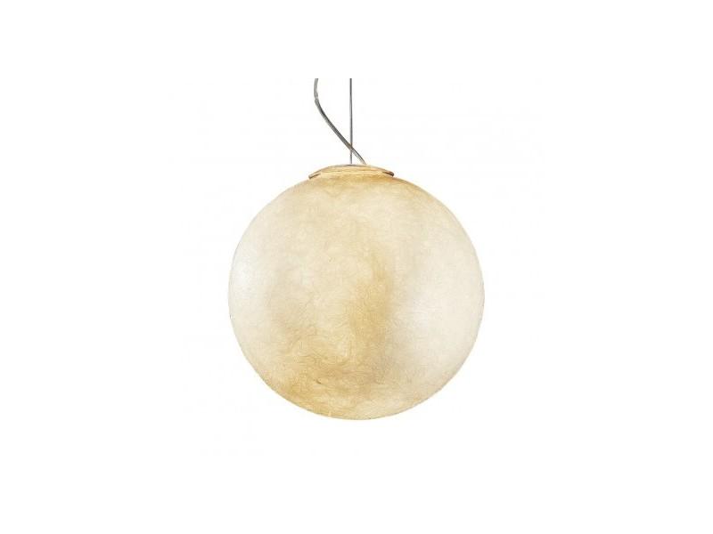 Lampadario luna ikea la collezione di - Ikea lampadario bambini ...