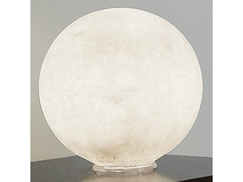 Lampada da tavolo TMOON 2
