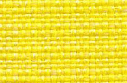 TESSUTI - FlashNativa - Giallo brillante (501-B)