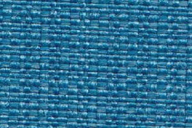 TESSUTI - FlashNativa - Jeans (710-B)