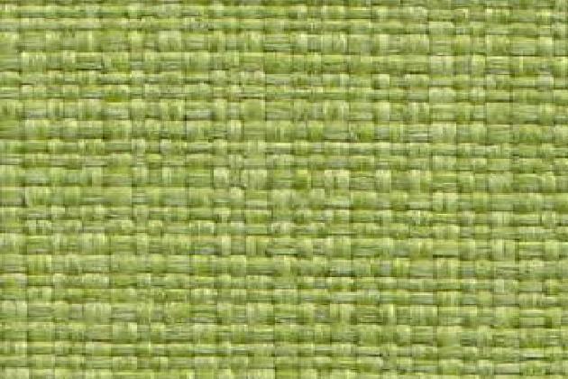 TESSUTI - FlashNativa - Verde chiaro (810-B)