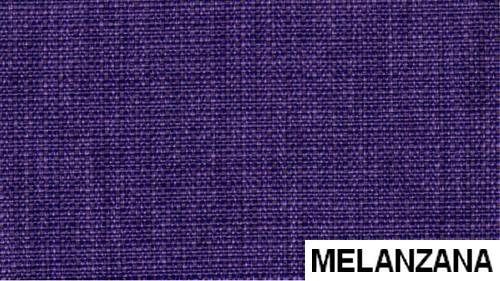 TESSUTI - FlashNativa - Melanzana (003-B)