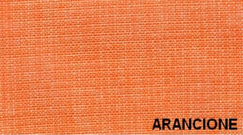 TESSUTI - FlashNativa - Arancione (301-B)