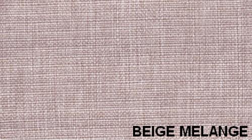 TESSUTI - FlashNativa - Beige mélange (402-B)
