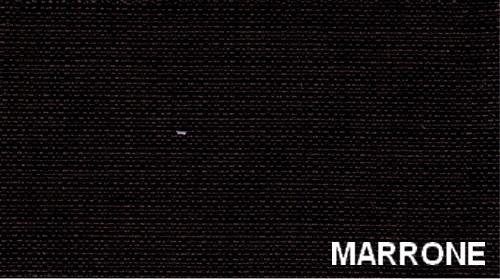 TESSUTI - FlashNativa - Marrone (405-B)