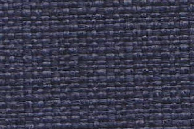 TESSUTI - FlashNativa - Blu scuro (705-B)