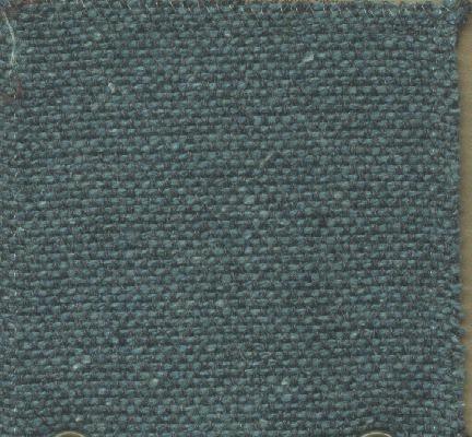 TESSUTI - CatB - Movie16 - Blu Jeans