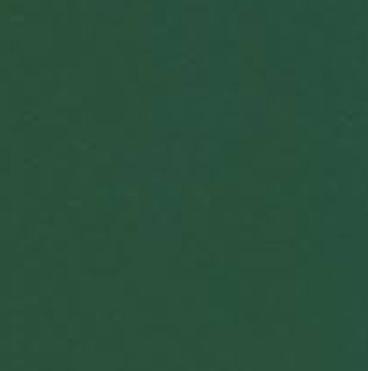 COLORI MISTI - Verde Giallo