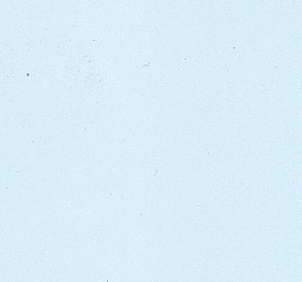 COLORI MISTI - Blu Segnale