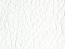 Ecopelle 01-Bianco