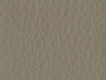 ECOPELLE - Ecopelle 12-Beige