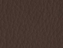 ECOPELLE - Ecopelle 31-Testa di moro
