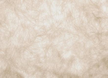 COLORI MISTI - Nebulite Bianco