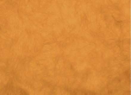 COLORI MISTI - Nebulite Arancione