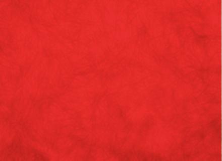 COLORI MISTI - Nebulite Rosso