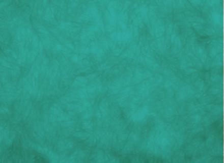 COLORI MISTI - Nebulite Turchese
