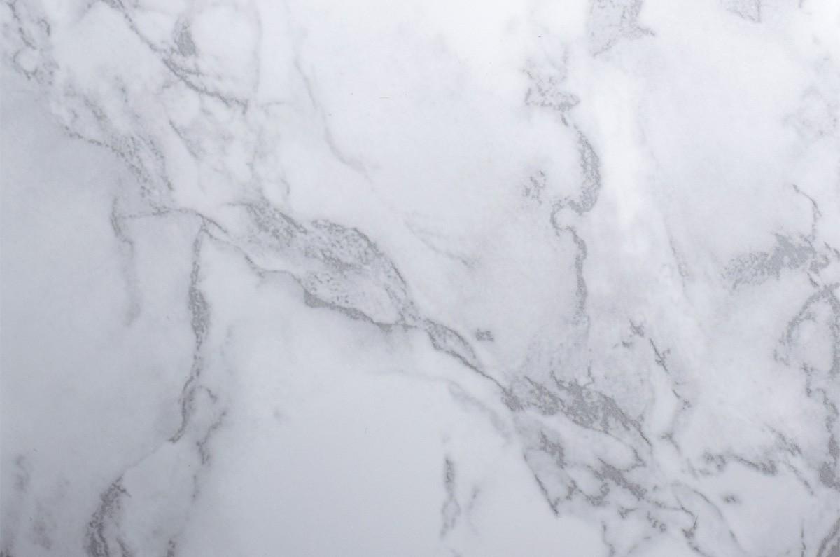 Marmo de Carrara