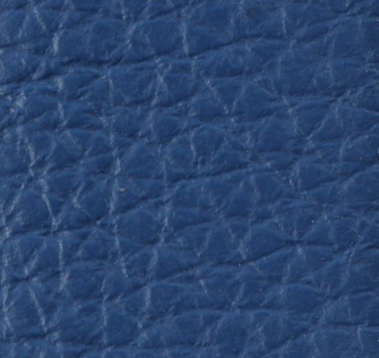Pelle Anilina 279 Matisse