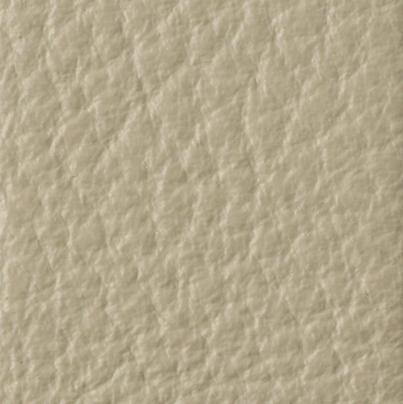 Pelle Anilina 214 Clay