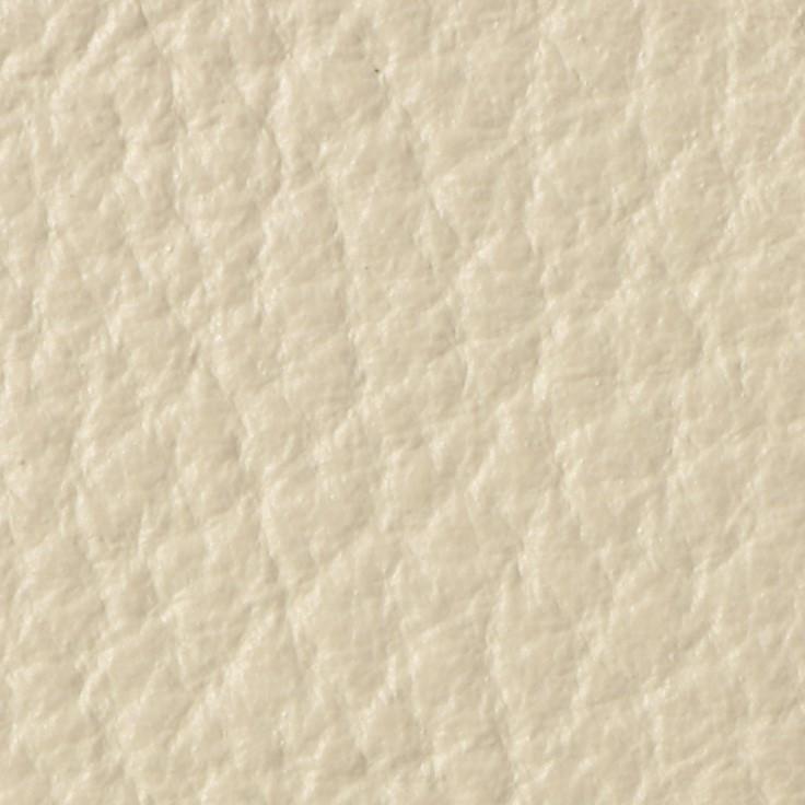 Pelle Anilina 219 Sand