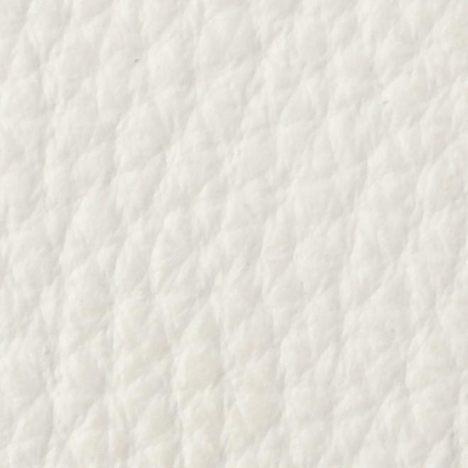 Pelle Anilina 200 Soul White