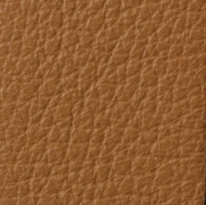 Pelle Anilina 218 Dune
