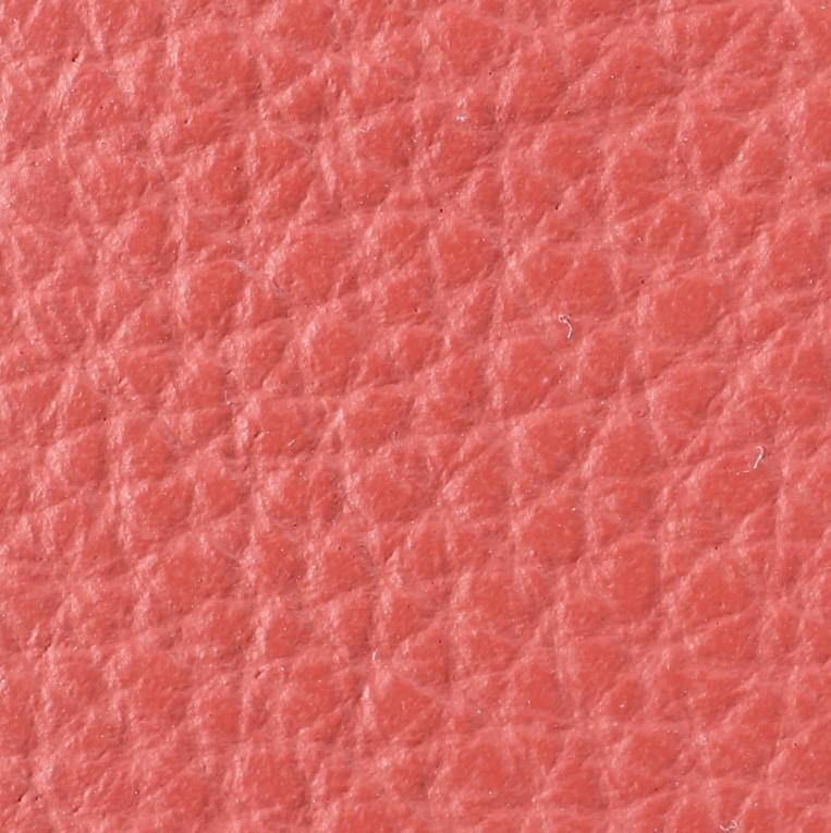 Pelle Anilina 240 Begonia