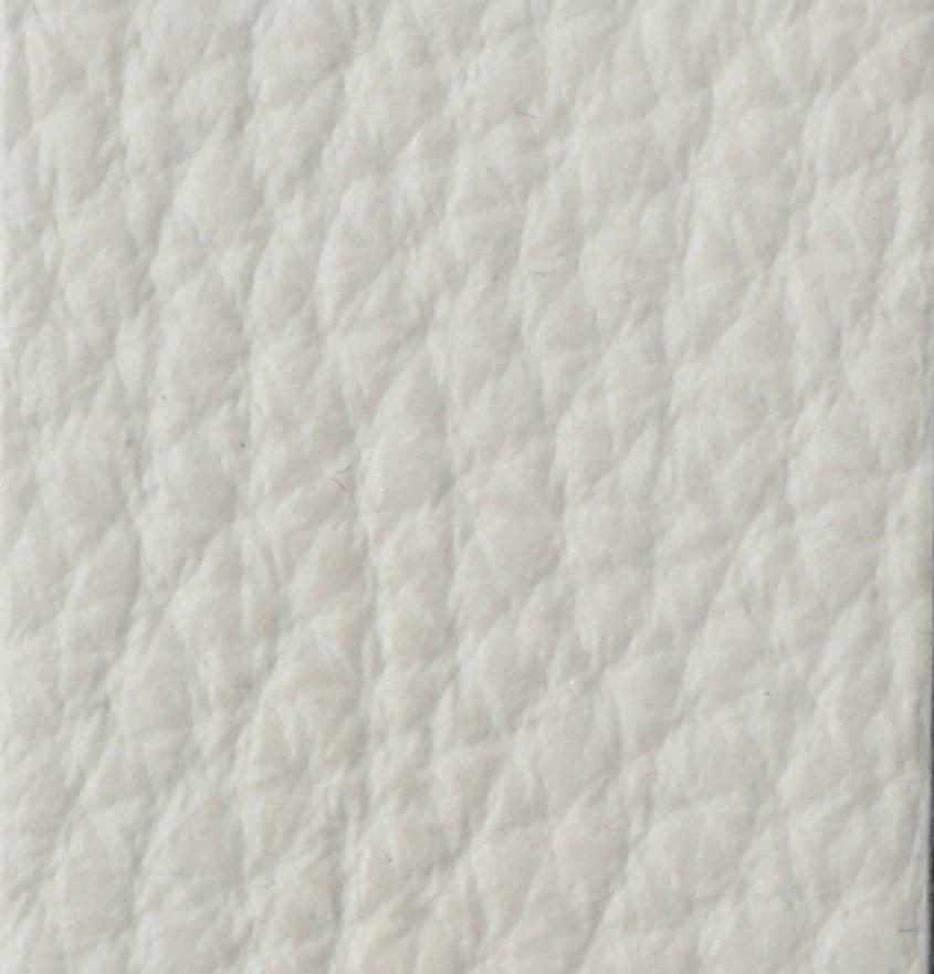 Pelle Anilina 202 Pearl