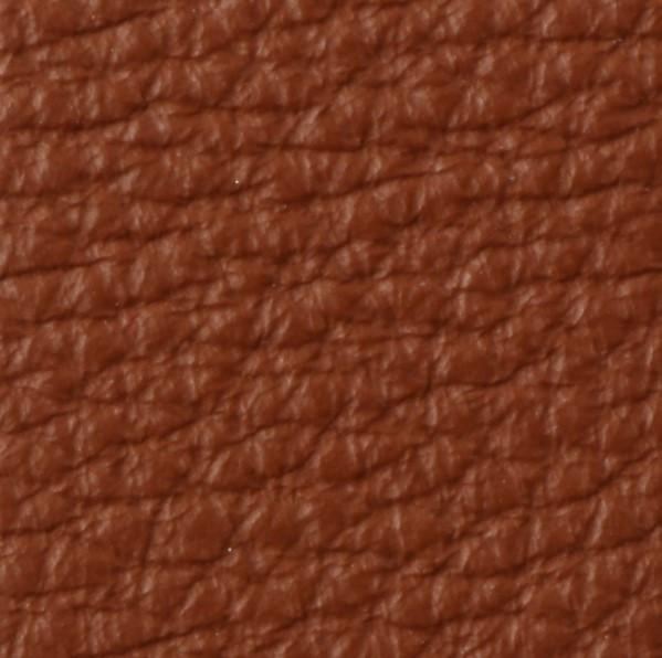 Pelle Anilina 300 Crocus