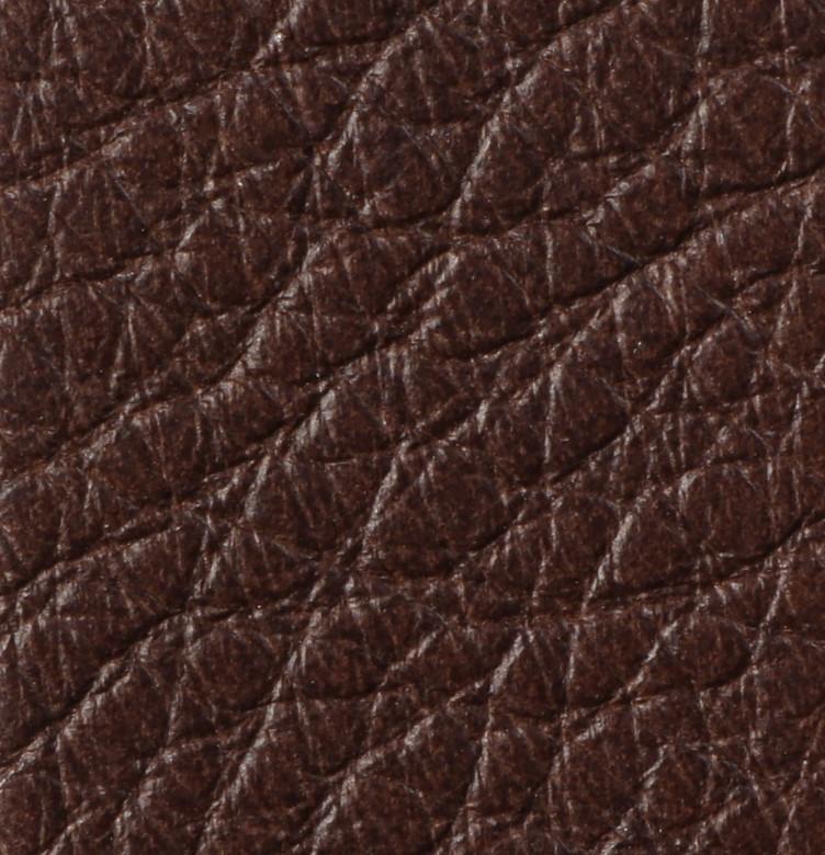 Pelle Anilina 229 Ecuriel