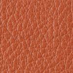 Pelle Smerigliata Terracotta 414