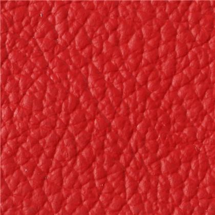 Pelle Smerigliata Red 417