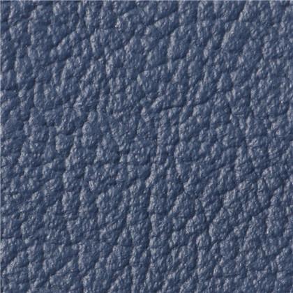 Pelle Smerigliata Elettric Blue 441