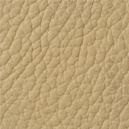 Pelle Smerigliata Vanilla 428