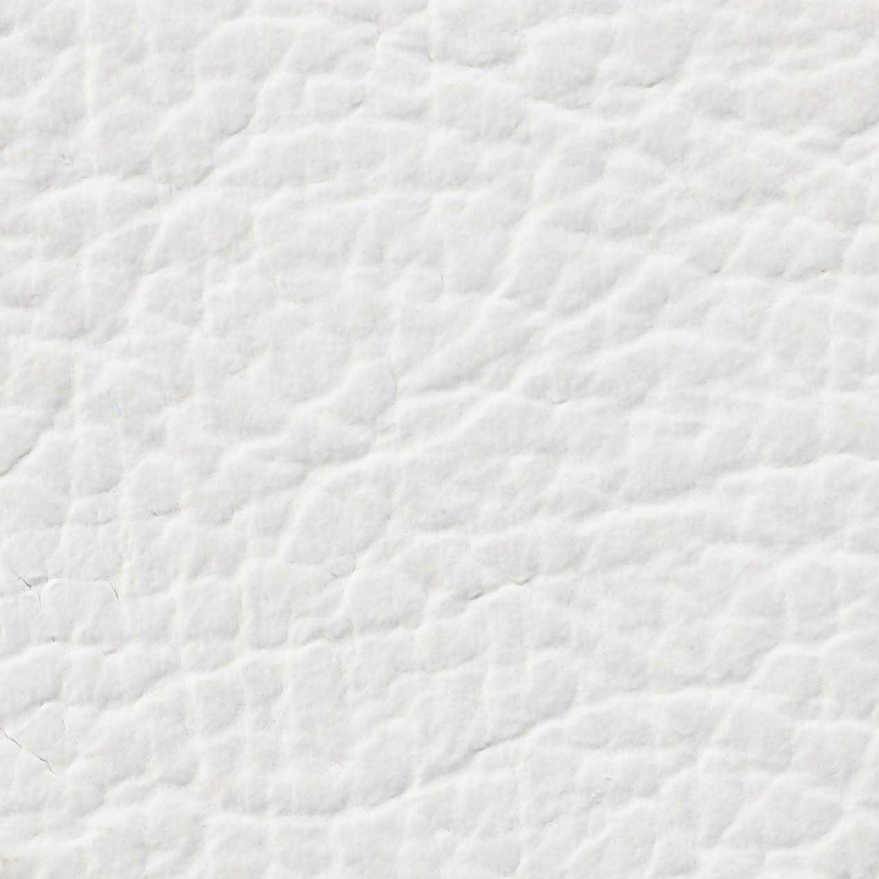 Pelle Smerigliata Bianco 401