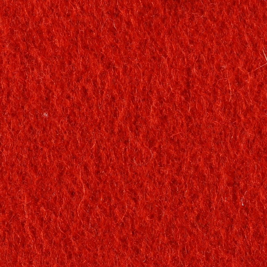 Cashmere Lana A-08 RED