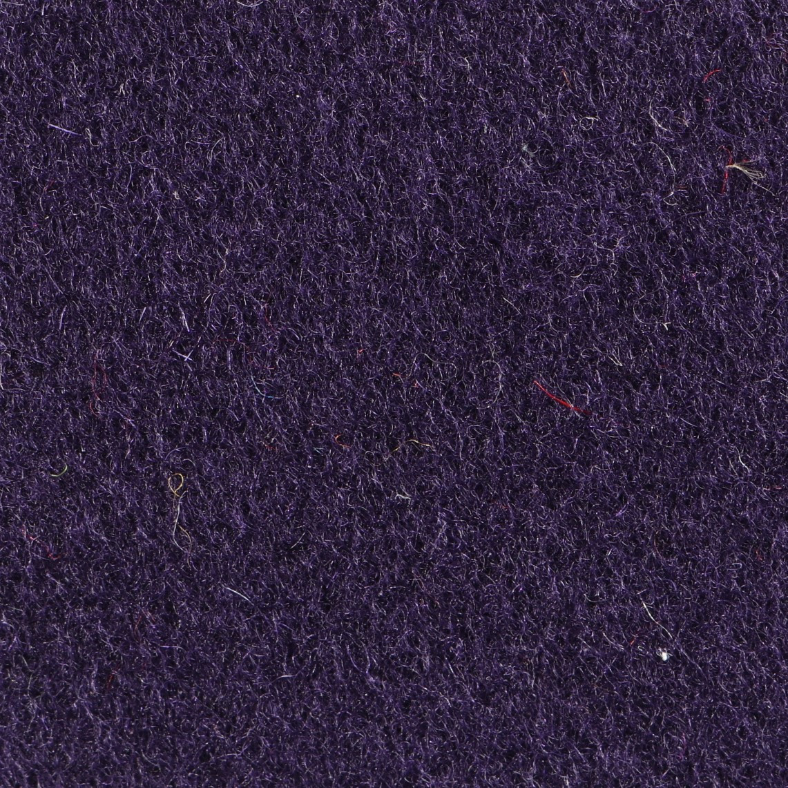 Cashmere Lana A-13 DARK PURPLE