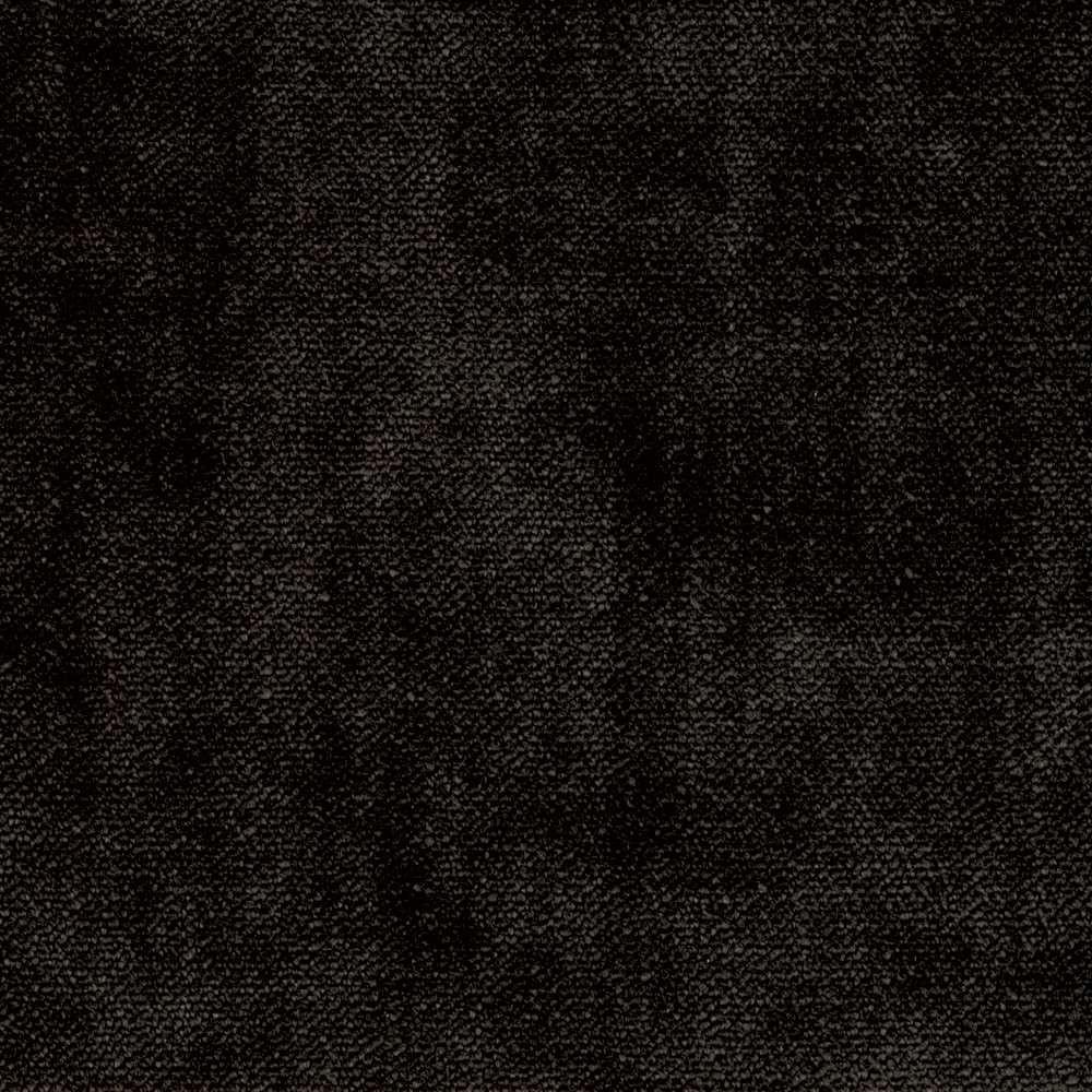 Velluto nero