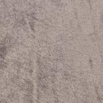 Pelle Anticata 20 Basalto