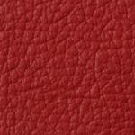 Pelle Smerigliata Rosso ferrari 418