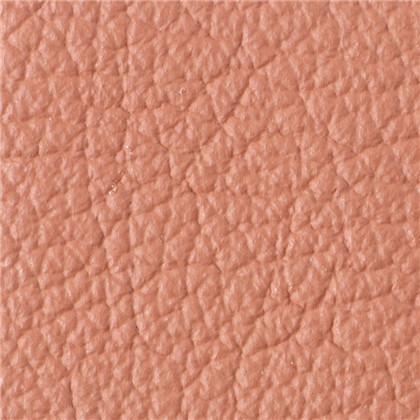 Pelle Smerigliata Bisquit 434
