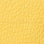 Pelle Smerigliata Lemon 430