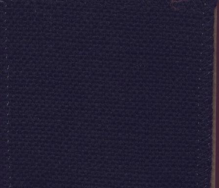 TESSUTI - CatB - Movie22 - Blu Navy