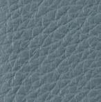 Pelle Anilina 273 Stilbird